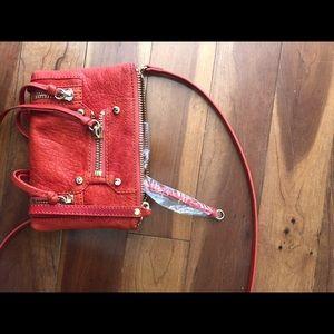 Botkier New York purse